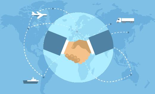 international-trade-editrading